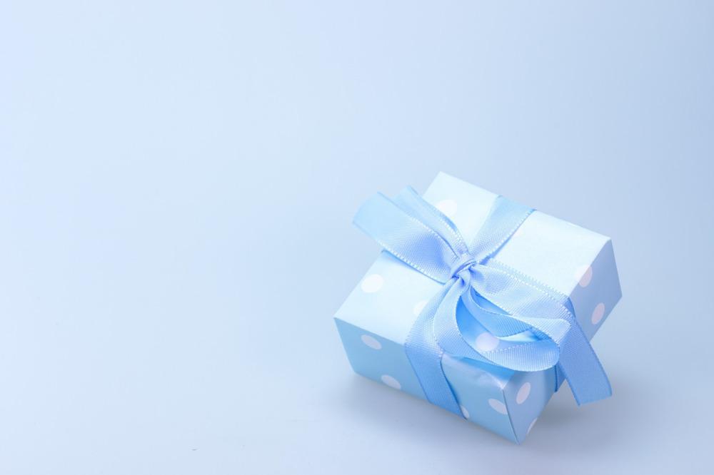 cadeau original unique