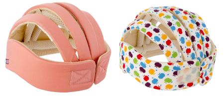 meilleur casque protection bebe
